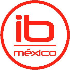 Inside Business México S.A. de C.V. Empresa de Tecnologías de la información