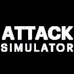 AttackSimulator-bco
