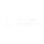 EndpointProtectorv2-bco