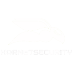 hornetsecurity-bco