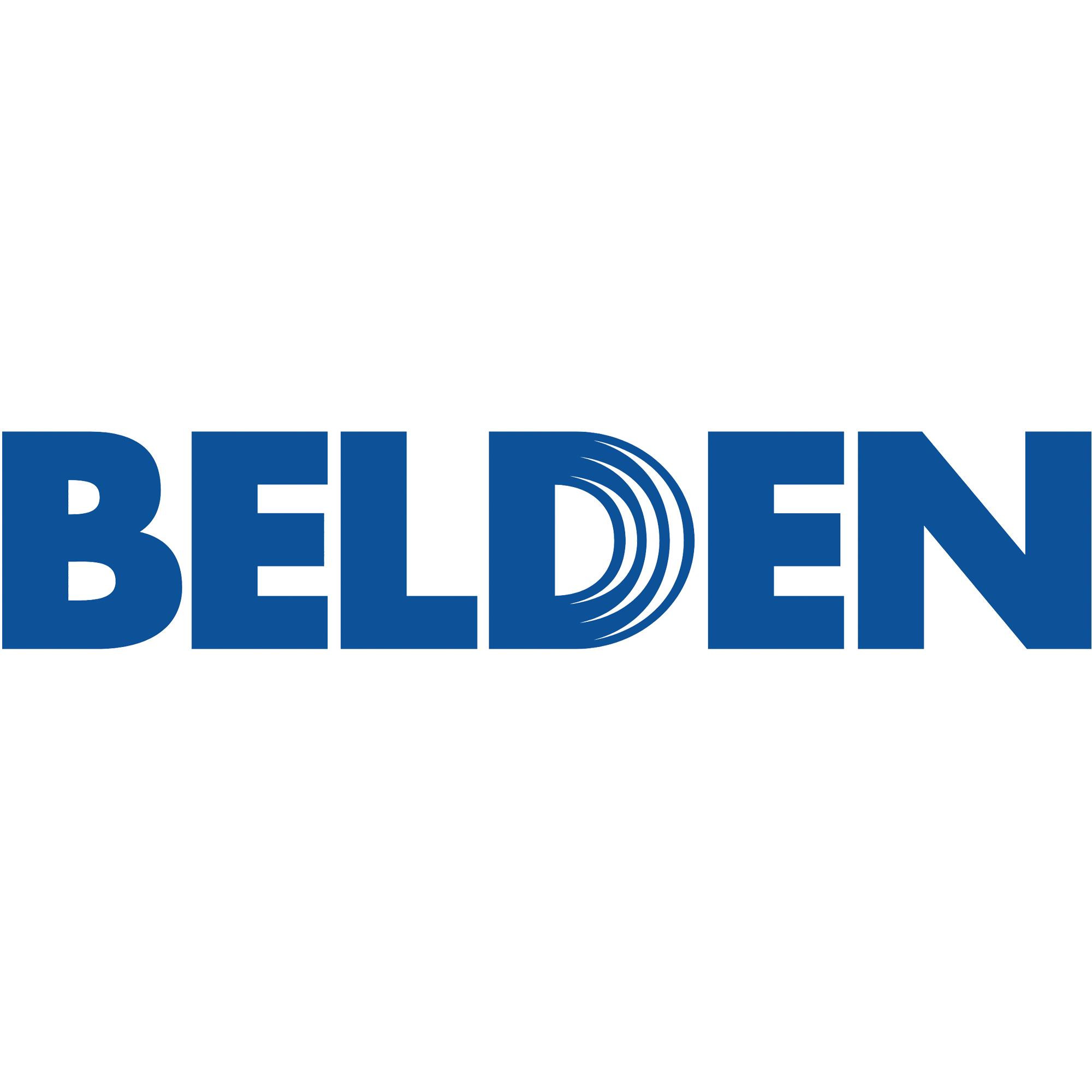 belden_ibmexico
