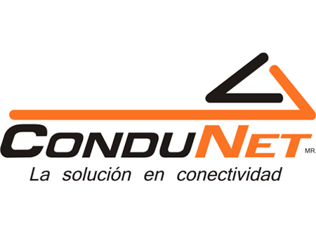 condunet_822a23b7-70c7-411c-81ea-821989f8e3c6_580x