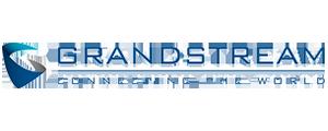 grandstream_ibmexico