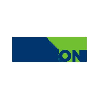 leviton_ibmexico
