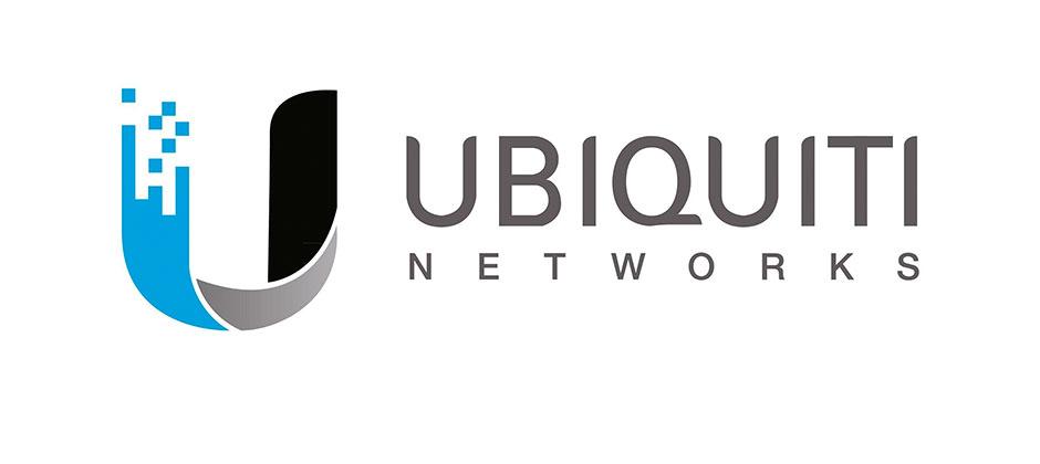 logo_ubiquiti_networks
