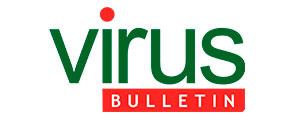 virus_bulletin_ibmexico