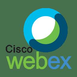 webex-2x