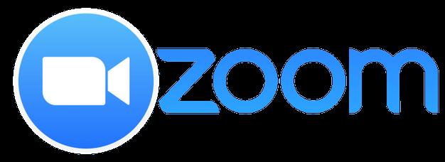 zoom_ibmexico
