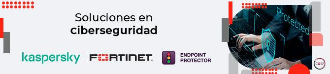 ciberseguridad, fortinet, ibmexico